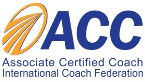 Nikki holds an ACC credential from the International Coach Federation