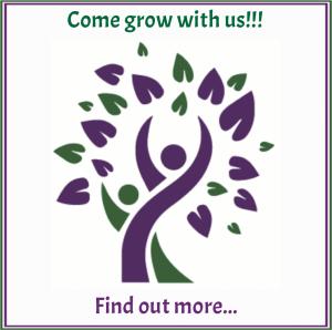 Authors Greenhouse logo