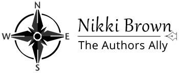 Coach Nikki B.